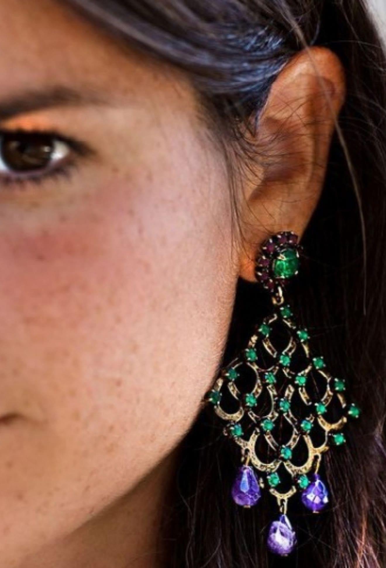 bijoux-unique-milano